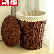 size bathroom wicker storage: lightbox moreview middot lightbox moreview middot lightbox moreview
