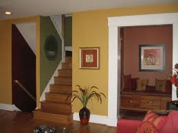 bedroom paint colors soft great brown