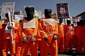 prison essay guantanamo bay prison essay   essay topics  of  link to this photo comments about