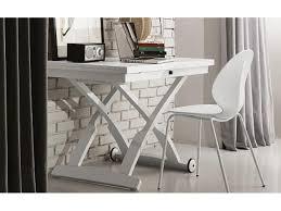 <b>Стол</b> MASCOTTE <b>CS</b>/490 / Импортёр мебели «М-Сити (Малайзия ...