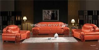 modern living room sofa set oudisi 907 china living room furniture