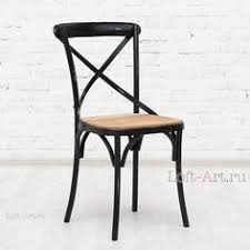 Металлический <b>стул</b> Twisted Iron - <b>Стулья</b>, табуретки, скамьи ...
