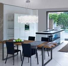 modern pendant lighting for dining room cute modern lighting for dining room and also modern pendant best images best pendant lighting