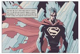 essay test  the art of science  superman  solitude  and salt    essay test  the art of science  superman  solitude  and salt