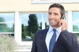 ace your phone interview career intelligence 10 ways to help you have a successful phone interview