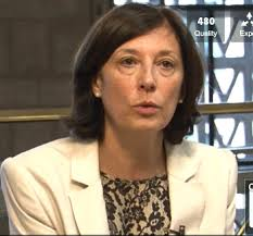 <b>...</b> voici une vidéo de Mme <b>Sylvie Brunet</b>, rapporteure au nom de la section <b>...</b> - sylviebrunet