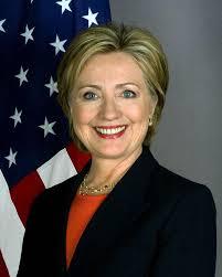 Hillary Clinton Of state hillary clinton - hillary_clinton