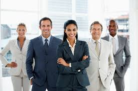 Executive Resume Writing  amp  Job Search Coaching Career Directions LLC