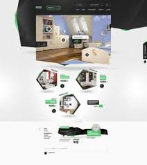 baggi modern furniture webdesign modern likerepin and share thanks best furniture websites design