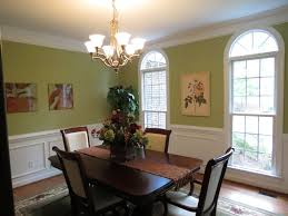 Dining Room Colors Dining Room Paint Color Ideas 49100 Dining Room Blog Archive