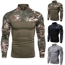 Special Offers <b>men</b> t shirt <b>summer</b> tops tees <b>short sleeve</b> near me ...
