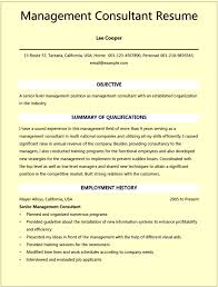 consulting resume bcg resume examples cover letter consulting resume example jfc cz as gethookus cover letter method cover letter