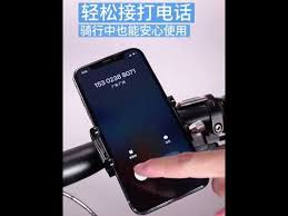 <b>GUB G-81</b> Lite phone holder - YouTube