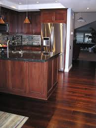 kitchen floors sp island floor sxjpgrendhgtvcom