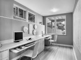 modern contemporary home offices small basement home office design ideas basement home office ideas