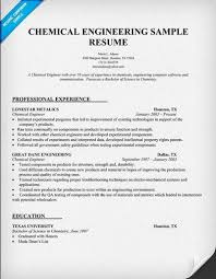 ideas about chemical engineering on pinterest chemistry pinterest ideas about chemical engineering on pinterest chemistry pinterest chemistry professor resume