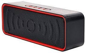 Портативная акустика <b>Activ M268B</b> — купить по выгодной цене ...