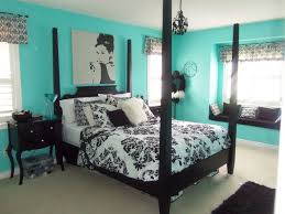 blue and black bedrooms for girls awesome ideas 12025 bedroom awesome bedrooms black