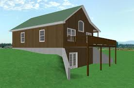 Amazing House Plans With Walkout Basements   Small House Plans    Amazing House Plans With Walkout Basements   Small House Plans With Walkout Basement