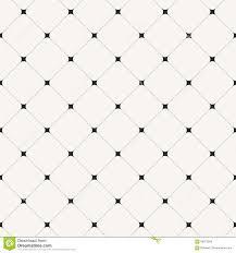 simple clean modern diagonal tiles background vector seamless simple clean modern diagonal tiles background vector seamless