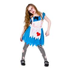 Image result for fancy costumes for girls
