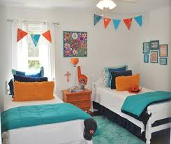 shared kids bedroom inspiration bedroom cool blue bedroom ideas bedroom interior designer twin decorating kids bedroom bedroom decorating ideas pinterest kids beds