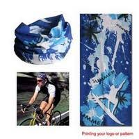<b>Magic</b> Sport <b>Seamless</b> Bandannas