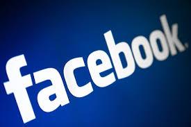 「フェイスブック」の画像検索結果