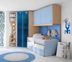 space amazing indoor furniture space saving design