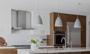 Light Pendants Kitchen Kitchen Pendant Lighting Ideas Kitchen Pendant Guide At Lumenscom