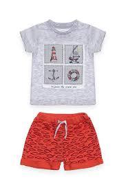 <b>Комплект</b>: <b>футболка</b>, шорты <b>RBC</b> арт МЛ371250/W19041228888 ...