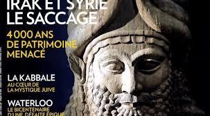 """Résultat de recherche d'images pour """"le monde histoire et civilisations"""""""