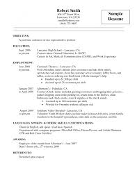 clerical job resume sample of resume for clerical job sample resume clerical associate sample clerical resume objectives