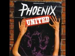 "<b>Phoenix</b> - ""Too Young"" - YouTube"