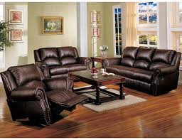 contemporary small living room with brown furniture decorating ideas small living room furniture furniture brown living room furniture ideas