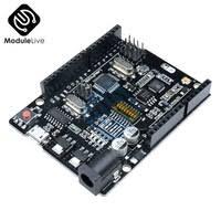 Wemos Module - Shop Cheap Wemos Module from China Wemos ...