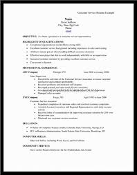 sample resume format for customer service representative sample sample resume format for customer service representative simple customer service representative resume example customer service resume
