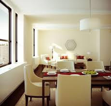 Small Dining Room Decorating Amazing Modern Dining Table Decorating Ideas To Inspire You9