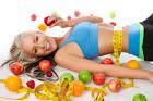 Как похудеть к лету в домашних условиях подростку