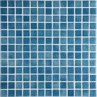 Купить мозаику 2510-A <b>Стеклянная мозаика Ezarri Niebla</b> по цене ...