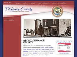 city life vs country life essay country vs city life essay city    welcome to defiance county  ohio    s online access to the county government