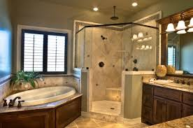 bathroom ideas corner shower design: fantastis corner shower bathroom designs in house remodel ideas with corner shower bathroom designs