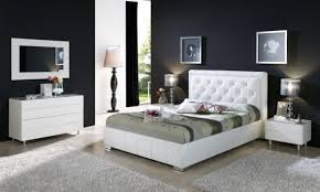 contemporary bedroom furniture store chicago modern modern bedroom furniture chicago contemporary bedroom furniture chicag