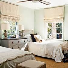 and inviting guest bedroom 40 guest bedroom ideas coastal living best quality bedroom furniture brands