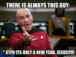 Last meme of 2013;) goodbye 2013! - 9GAG via Relatably.com