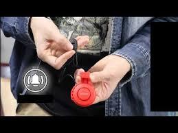 <b>GUB</b> Bike <b>Q</b>-210 Electronic horn, small but loud bicycle accessory ...