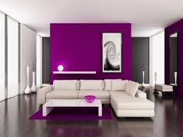 Wallpaper Decoration For Living Room Purple Living Room Ideas Purple Living Room Wallpaper Ideas For