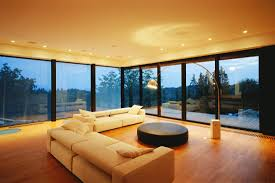 Image result for photography house