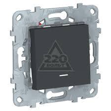 <b>Переключатель Schneider electric NU520554N</b> - цена, фото ...