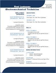 Resume Cv Format Download. free resume template no download 413 ... resume template resume ms word format download free resume cv